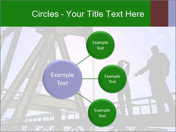 0000074911 PowerPoint Template - Slide 79