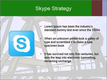 0000074911 PowerPoint Template - Slide 8