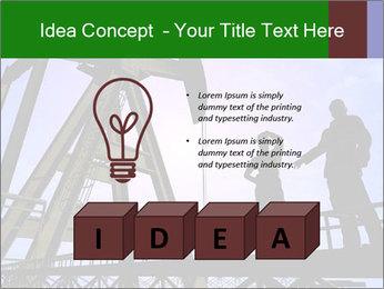 0000074911 PowerPoint Template - Slide 80