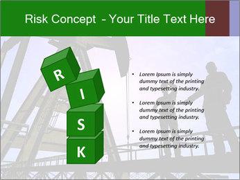 0000074911 PowerPoint Template - Slide 81