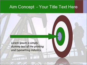 0000074911 PowerPoint Template - Slide 83