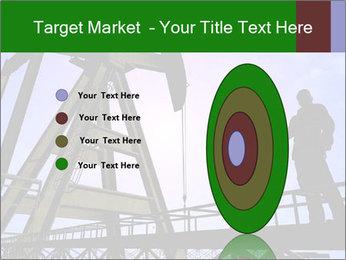 0000074911 PowerPoint Template - Slide 84