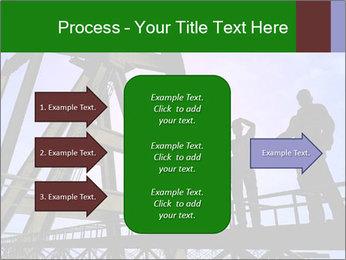 0000074911 PowerPoint Template - Slide 85