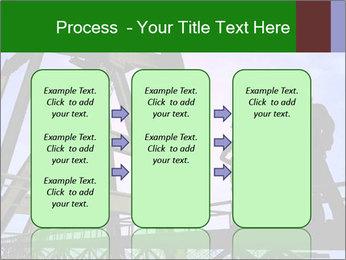 0000074911 PowerPoint Template - Slide 86