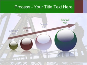0000074911 PowerPoint Template - Slide 87