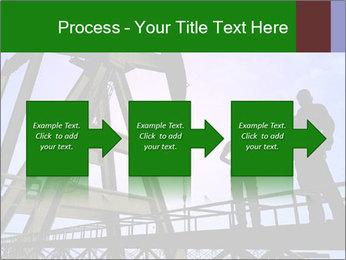 0000074911 PowerPoint Template - Slide 88