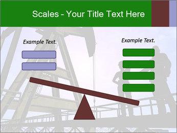 0000074911 PowerPoint Template - Slide 89