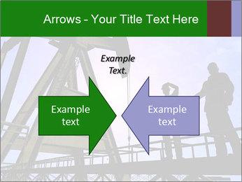 0000074911 PowerPoint Template - Slide 90