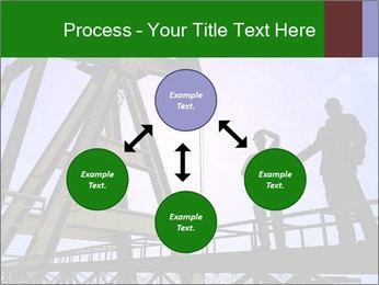 0000074911 PowerPoint Template - Slide 91