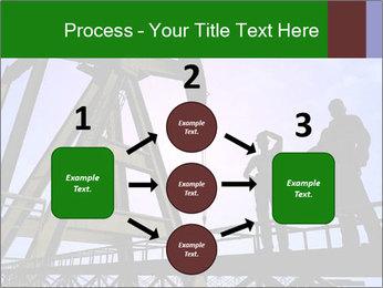 0000074911 PowerPoint Template - Slide 92