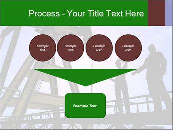 0000074911 PowerPoint Template - Slide 93