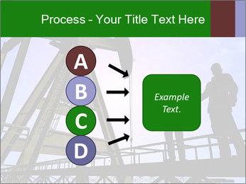 0000074911 PowerPoint Template - Slide 94