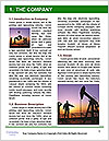 0000074911 Word Templates - Page 3