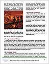 0000074911 Word Templates - Page 4