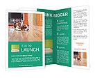 0000074912 Brochure Templates