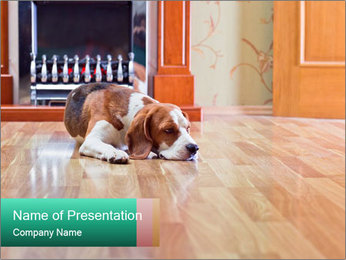 0000074912 PowerPoint Template