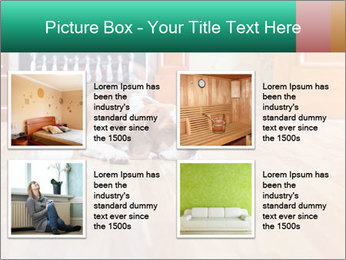 0000074912 PowerPoint Template - Slide 14