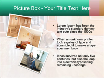 0000074912 PowerPoint Template - Slide 17