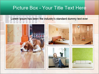 0000074912 PowerPoint Template - Slide 19