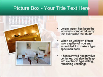 0000074912 PowerPoint Template - Slide 20