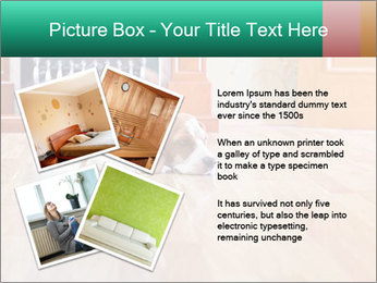 0000074912 PowerPoint Template - Slide 23