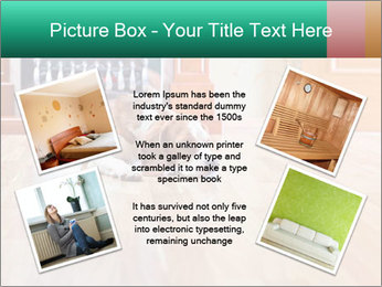 0000074912 PowerPoint Template - Slide 24