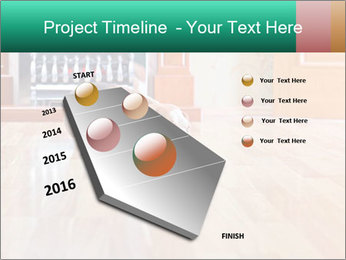 0000074912 PowerPoint Template - Slide 26
