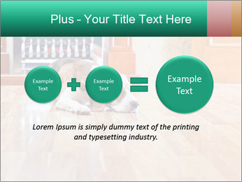 0000074912 PowerPoint Template - Slide 75