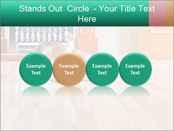 0000074912 PowerPoint Template - Slide 76