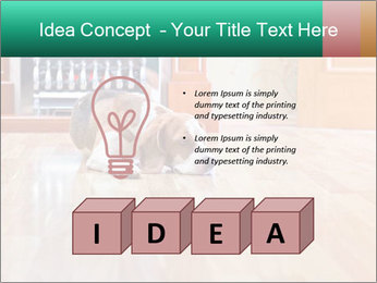 0000074912 PowerPoint Template - Slide 80