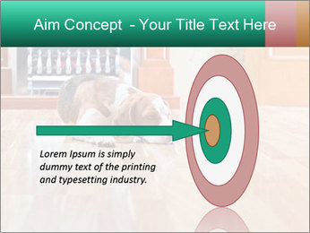 0000074912 PowerPoint Template - Slide 83