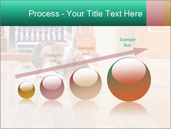 0000074912 PowerPoint Template - Slide 87