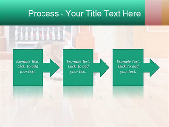 0000074912 PowerPoint Template - Slide 88