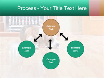0000074912 PowerPoint Template - Slide 91