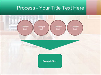 0000074912 PowerPoint Template - Slide 93