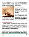 0000074912 Word Templates - Page 4