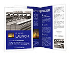 0000074913 Brochure Templates