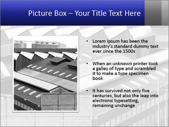 0000074913 PowerPoint Templates - Slide 13