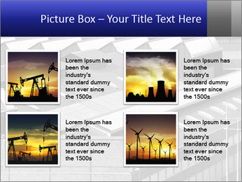 0000074913 PowerPoint Templates - Slide 14