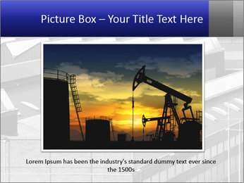 0000074913 PowerPoint Template - Slide 15