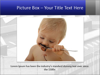 0000074913 PowerPoint Templates - Slide 16