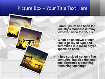 0000074913 PowerPoint Templates - Slide 17
