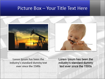 0000074913 PowerPoint Templates - Slide 18