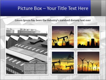 0000074913 PowerPoint Templates - Slide 19