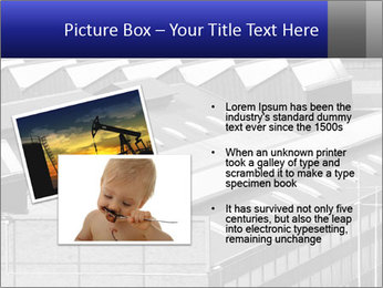 0000074913 PowerPoint Templates - Slide 20