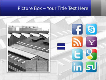 0000074913 PowerPoint Template - Slide 21