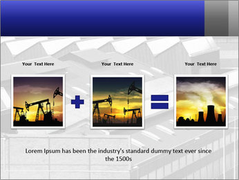 0000074913 PowerPoint Template - Slide 22
