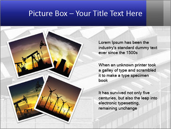 0000074913 PowerPoint Templates - Slide 23
