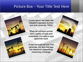 0000074913 PowerPoint Templates - Slide 24