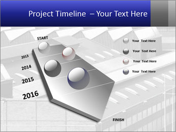 0000074913 PowerPoint Template - Slide 26